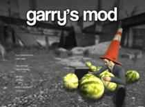 Jak zrobić działko samonaprowadzające w Garry's Mod