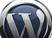 Jak zarejestrować blog na WordPress