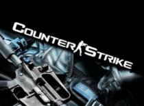 Jak zrobić serwer w Counter-Strike na Livebox TP