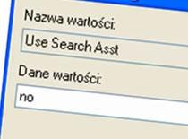 Jak ulepszyć systemową wyszukiwarkę