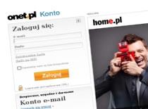 Jak odbierać sprawnie pocztę na onet.pl