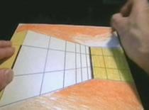 Jak wykonać iluzję z perspektywą