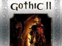 Jak zwiększyć ilość krwi w Gothic 2