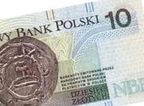 Jak złamać ołówek banknotem