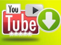 Jak ściągać muzykę z YouTube w bardzo dobrej jakości