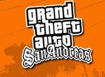 Jak podmieniać auta w garażu GTA San Andreas