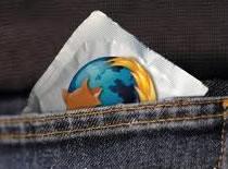 Jak zabezpieczyć przeglądarkę Mozilla Firefox