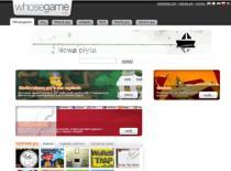 Jak stworzyć własną grę przez stronę internetową