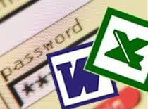 Jak złamać hasło w Wordzie i Excelu