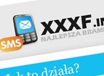 Jak za darmo wysyłać smsy na xxxf.info