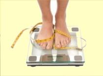 Jak obliczyć wskaźnik masy ciała - BMI