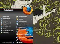 Jak zmienić styl Windowsa XP - Uxtheme Multi-patcher