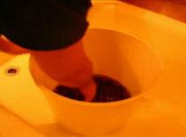 Jak zrobić wino #2 - wyrób domowego wina