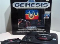 Jak grać w gry Sega Genesis na komputerze