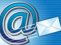 Jak założyć tymczasowy e-mail