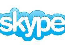 Jak pokazywać pulpit w komunikatorze Skype
