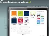 Jak doładować telefon na portalu Spryciarze.pl