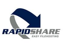 Jak ściągać z rapidshare mając publiczne lub stałe IP