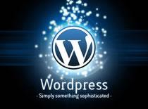 Jak wgrywać darmowe szablony do WordPress