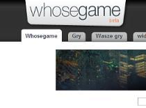 Jak zrobić grę przez przeglądarkę