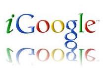 Jak dodawać elementy w Google