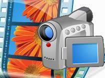 Jak zapisać film z kamery cyfrowej