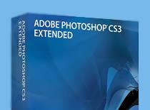 Jak zmienić menu w Adobe Photoshop