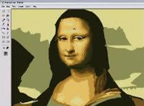 Jak zrobić animację za pomocą MS Paint