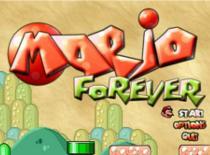 Jak odkryć wszystkie serkrety w Mario Forever 4