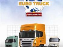 Jak wykorzystać Cheat Engine 5.3 w Euro Truck Simulator