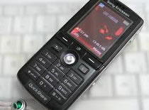 Jak wykonać flashowanie telefonu Sony Ericsson