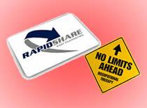 Jak pobierać z Rapidshare bez limitów