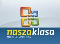 Jak dobrać wielkość zdjęcia do wymagań portalu nasza-klasa.pl