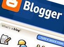Jak zrobić bloga na blogger.com #1