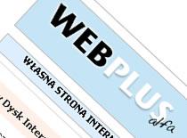 Jak założyć stronę www na WebPlus #5