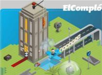 Jak przejść grę ELComplo