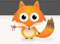Jak korzystać z ReminderFox - przypomnienia w Firefox'ie