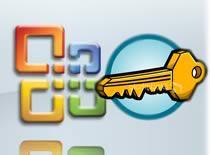 Jak zabezpieczyć hasłem dokumenty pakietu Microsoft Office
