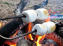 Jak zrobić pianki (Marshmallows)