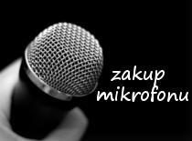 Jak kupić mikrofon - porady dla beatboxerów