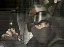 Jak wykorzystać Wall Bug w Counter-Strike 1.6