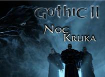 Jak zarabiać złoto w Gothic 2 Noc Kruka -  wykuwanie broni