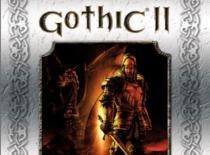 Jak wyłączyć logo w grze Gothic 2