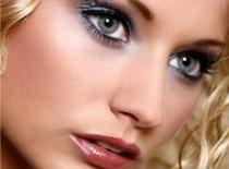 Jak zrobić makijaż na studniówkę
