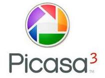 Jak zrobić mix ze zdjęć w Picasa 3