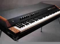 Jak grać na Electronic Piano - obsługa programu i możliwości