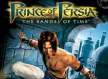 Jak wykonywać combosy w Prince of Persia: The Sands of Time