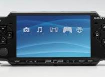 Jak wgrać zestaw kolorów z PSP Slim do PSP Fat