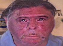 Jak zmienić sobie twarz