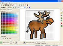 Jak zrobić ikonę w programie WB IconWorkshop